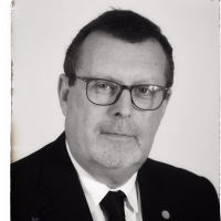 Collaborateur Stéphane VERMEIRE